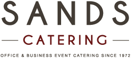 Sands Catering